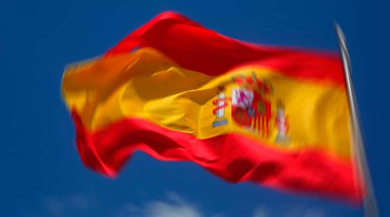 bandera-espana-politicas-votar-pymes-autonomos-empleados
