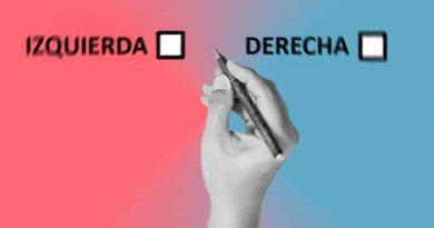 VOTAR-IZQUIERDA-DERECHA-QUE-VOTAR-ELECCIONES