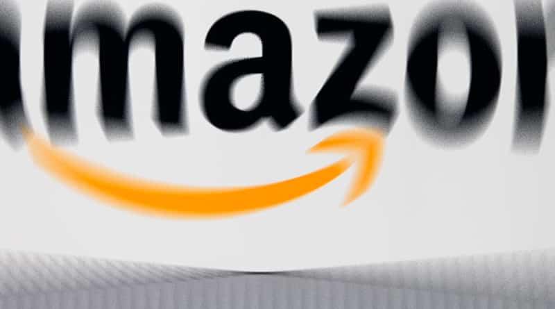 ¿Y cuando Amazon deje de contar contigo pequeña pyme y autónomo?