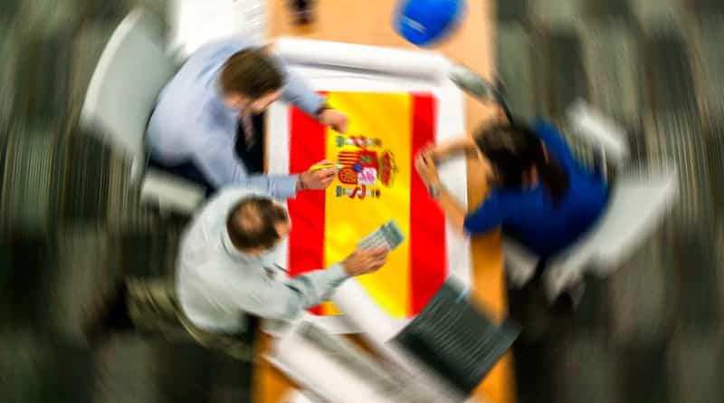 bandera-espana-ecoparodia