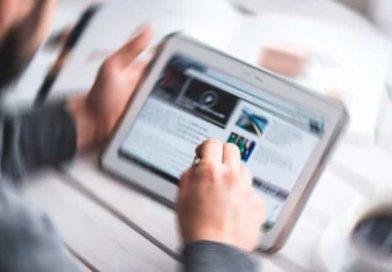 blog-mejores-blog-empresas