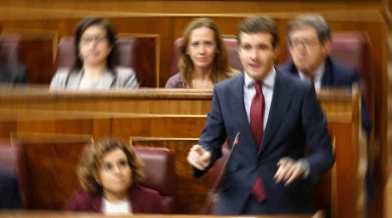 elecciones-cataluna-pp-psoe-vox-ciudadanos-podemos