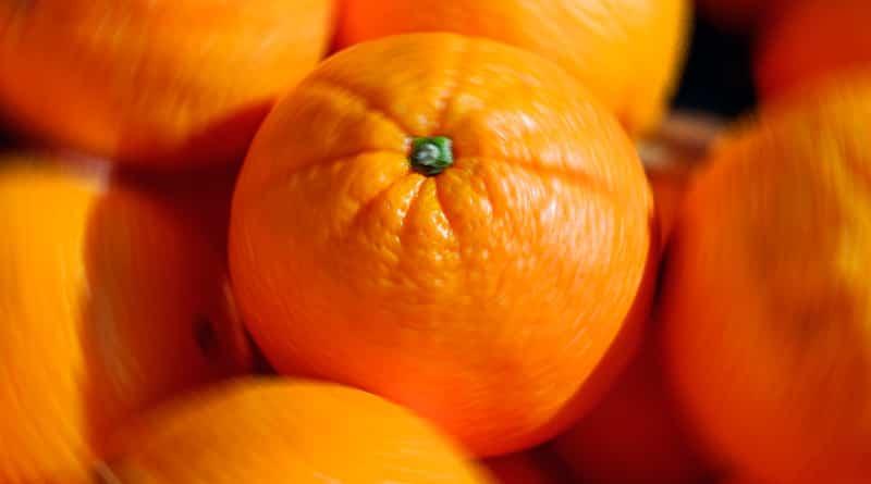naranjas-tienda-online