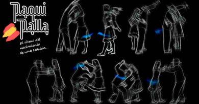 paqui-palla-ritmo-baile-nacion-spain