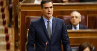 pedro-sanchez-presupuesto-generales