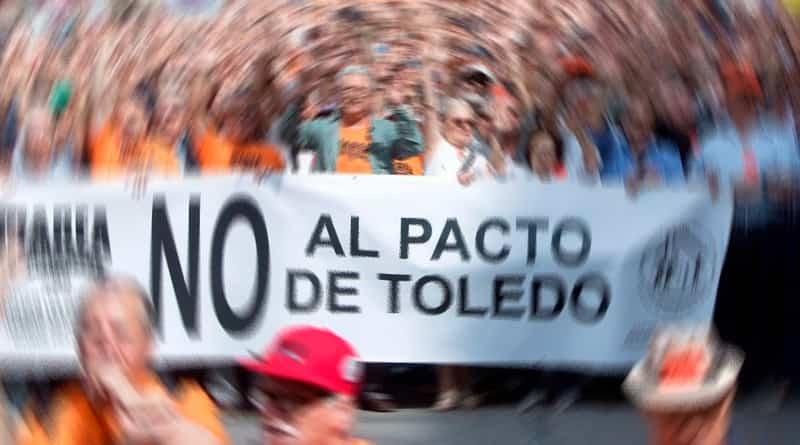 pensiones-pacto-toledo-podemos-partido-popular