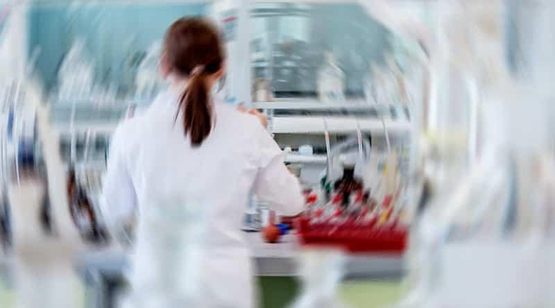 productos-quimicos-clp-normativa-reglamento