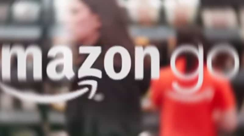 amazon-go-tiendas-fisicas-spain