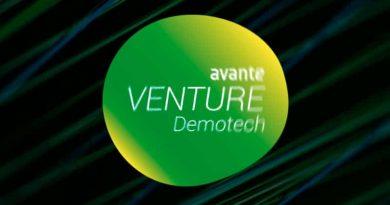 venture-extremadura-pymes-innovacion