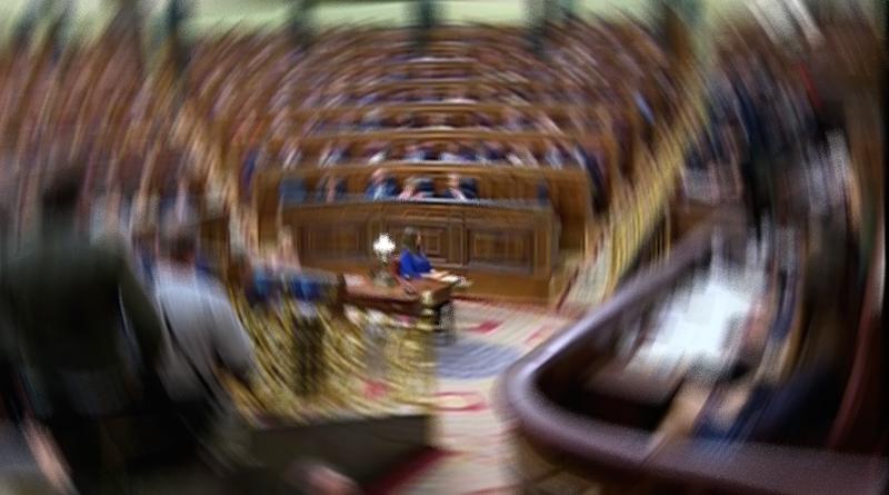congreso-diputados-inicio-legislatura