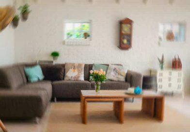 muebles-restaurar_pintar-barnizar_madera
