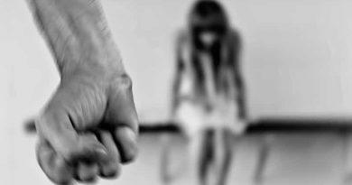 En violencia se género todos somos culpables.