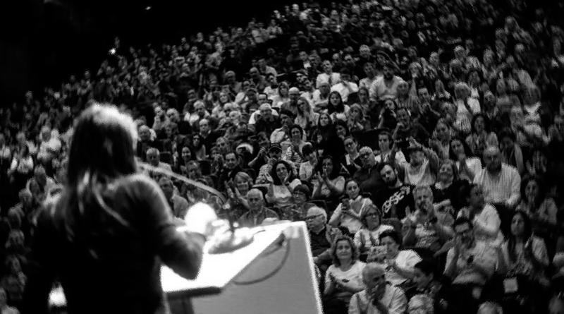 PODEMOS-CRISIS-HUNDIMIENTO-GANAR-ELECCIONES-FORMAR-GOBIERNO-PP-PSOE-CS-VOX